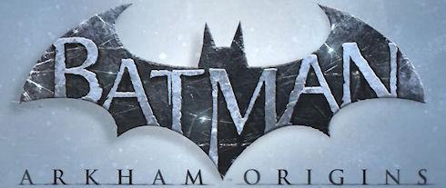 Финальный трейлер «Batman: Arkham Origins»