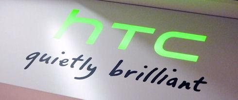 HTC осталась без ведущих топ-менеджеров