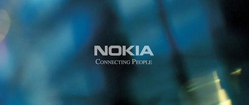 Nokia намерена запретить ввоз и продажи HTC One в США