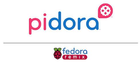 Русскоязычные пользователи не приняли дистрибутив «Pidora»