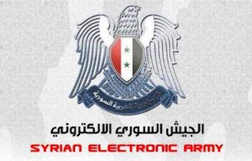 Сирийские хакеры взломали приложения телекомпании Sky