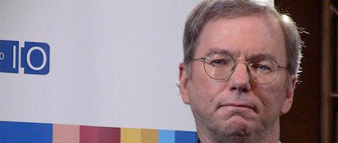 Google просит людей быть ответственней при общении в Сети