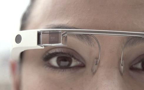 Google приглашает Samsung в партнеры?