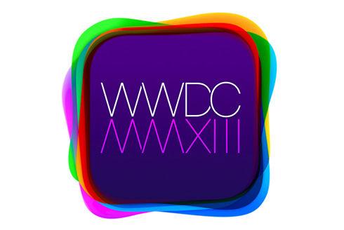 Apple представит новые гаджеты 10 июня на WWDC 2013