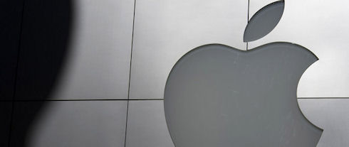 Еврокомиссия проверит Apple на «честность»
