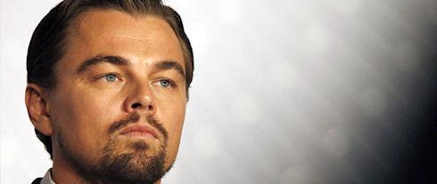 Полет с Ди Каприо обошелся россиянину в 1,2 млн евро
