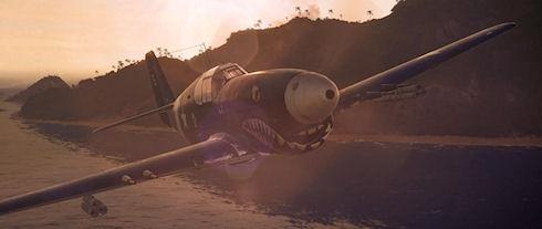 Wargaming покажет World of Warships на E3 2013