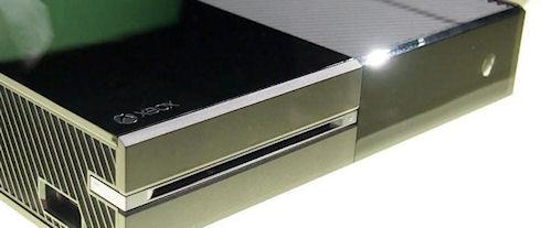 Мнение: Microsoft нужно продать Xbox и Bing