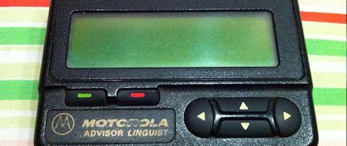Laptopmag представил самые востребованные гаджеты прошлого века в США