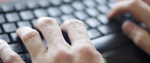 Министерство культуры продолжает ратовать за защиту авторских прав в Сети