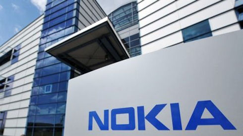 В Финляндии Samsung стал популярнее Nokia