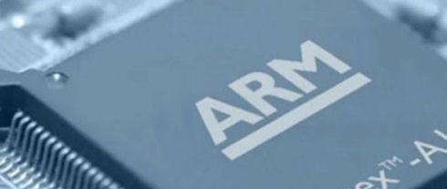 Графическое ядро ARM Mali-V500 защитит видеоконтент от копирования