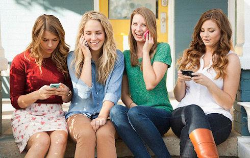 ВТБ может создать четвертого «большого» оператора мобильной связи