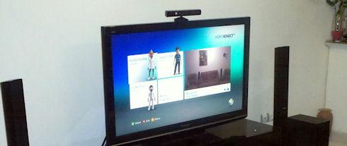 Xbox 360 довела до тюрьмы…