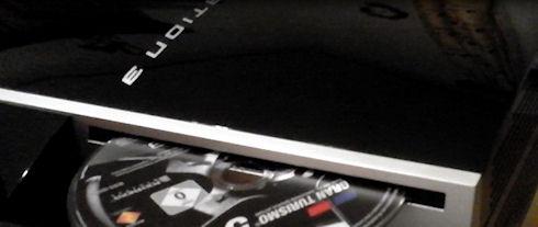 Sony заблокировала «убийственную» прошивку для PlayStation 3