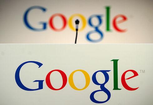Франция потребовала от Google изменить политику приватности