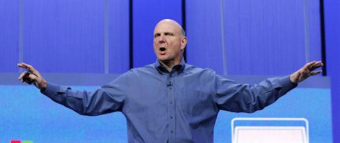 Microsoft переманивает Android-пользователей на WP-смартфоны