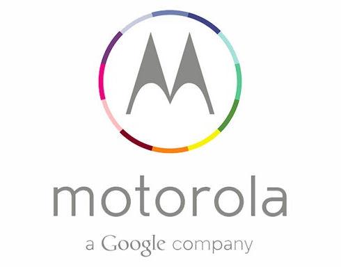 Google меняет Motorola