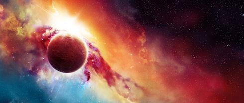 В нашей Галактике может существовать до 60 млрд обитаемых планет