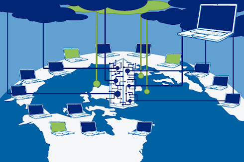 DDoS-атаки в Рунете: популярны и эффективны