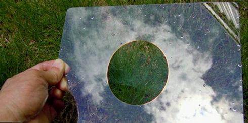 Corning готовит сверхзащищенное стекло Gorilla Glass