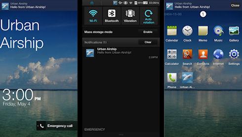 Смартфоны на ОС Tizen появятся не раньше октября