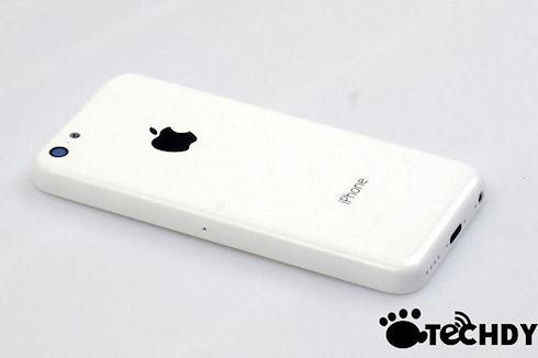 Basic Bear – китайский бюджетный iPhone