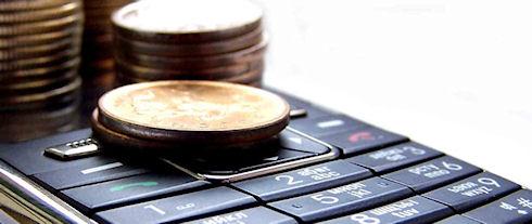 F2P-проекты смогут зарабатывать по 10 млн долларов в день