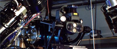Atlas – обновленный робот агентства DARPA