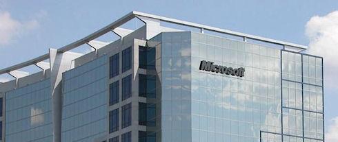 Сотрудник Google первым обнаружил уязвимость в Windows 8.1