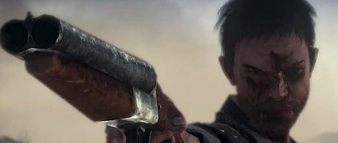 Warner Bros показала новый трейлер Mad Max