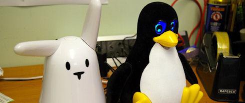 Движок CryEngine заработает на Linux