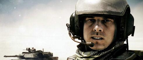 Сюжетная линия Battlefield 4