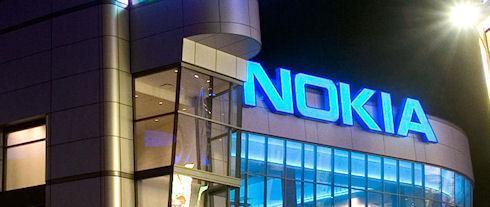 Путь Nokia ведет в тупик?