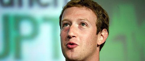 Facebook может повысить эффективность с помощью платных аккаунтов