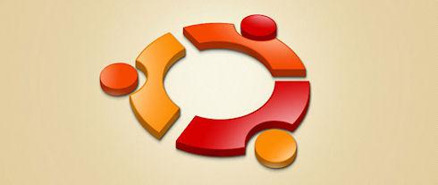Форум Ubuntu подвергся нападению хакеров