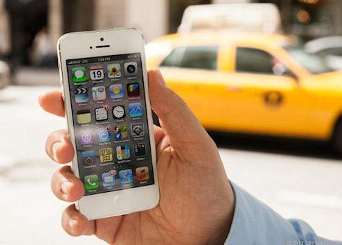 Неоригинальная зарядка стала причиной удара током iPhone 4