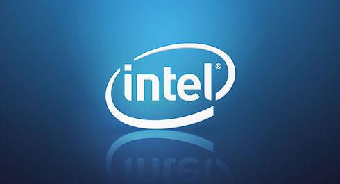 Процессоры Intel Haswell K-серии заблокированы для разгона