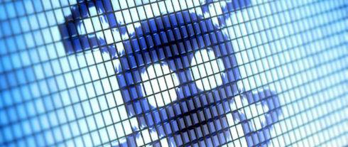 NSS Labs: Internet Explorer 10 – самый безопасный браузер в мире