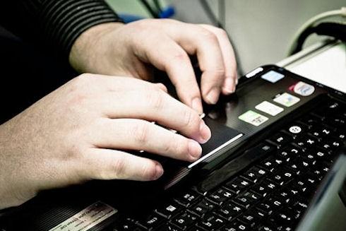 В США судят русских хакеров за кражу 160 млн кредитных карт