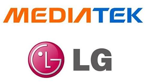 LG выпустит смартфоны с тремя SIM-картами