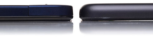 BBK Vivo X3 – новый тонкий флагман