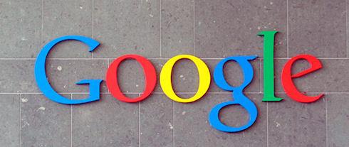 Депутат Костунов требует проверить Google Translate
