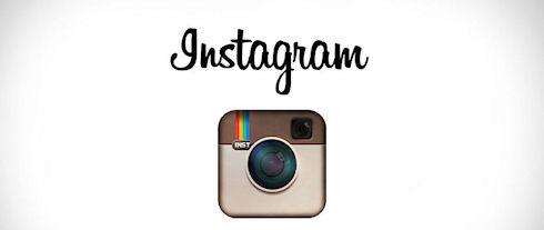 Instagram не принимает фотографии от WP-смартфонов