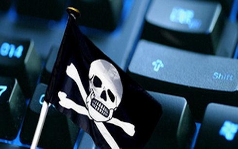 Социальная сеть «ВКонтакте» может стать первой жертвой антипиратского закона