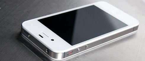 Старые смартфоны Apple выгоднее продавать, чем гаджеты от Samsung