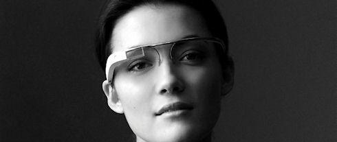 Google Glass могут стоить не дороже 300 долларов