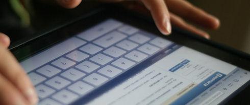 «ВКонтакте» подружился с Instagram