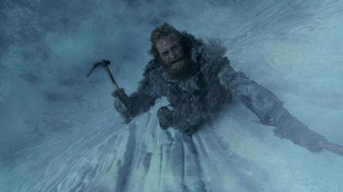 SPIN VFX опубликовала видео со спецэффектами для «Игры престолов»