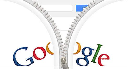 Google запускает «Quick Answers» - поиск с максимальной персонализацией
